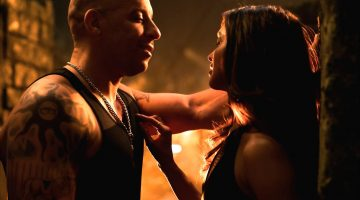 Deepika-Padukone-and-Vin-Diesel-in-Hollywood-movie