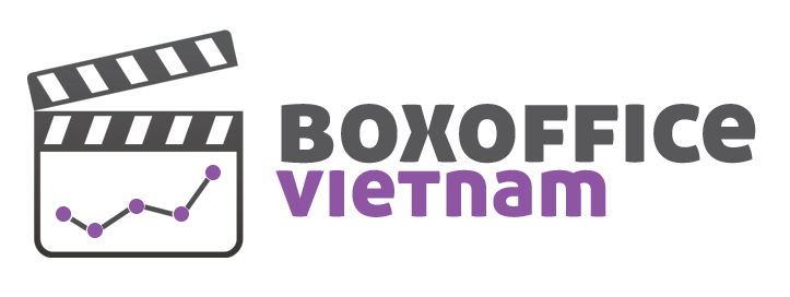 Box Office Vietnam