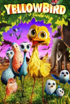 Gus Bé Nhỏ và Bầy Chim Di Cư